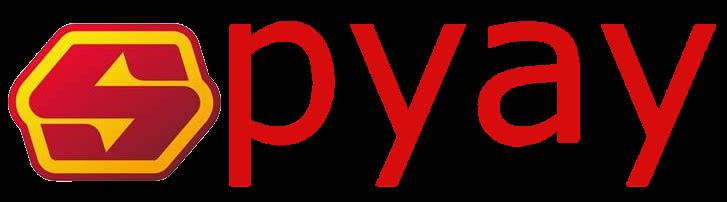 Spyay Videos