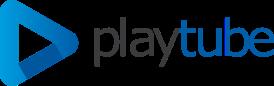 Spyay Play